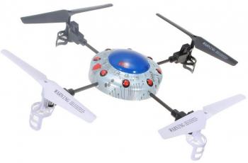 Syma X1 UFO (19 см)