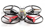 Syma X4 Assault (15см)