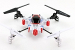 Syma X1 Spacecraft (19 см)